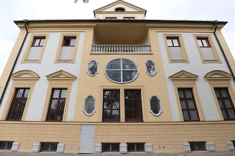Schloss-Schleissheim-392.jpg