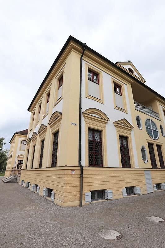 Schloss-Schleissheim-393.jpg