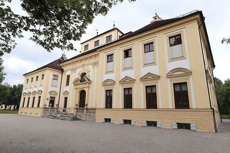 Schloss-Schleissheim-394.jpg
