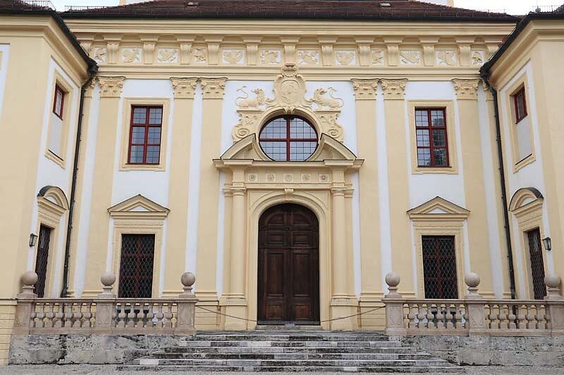 Schloss-Schleissheim-395.jpg