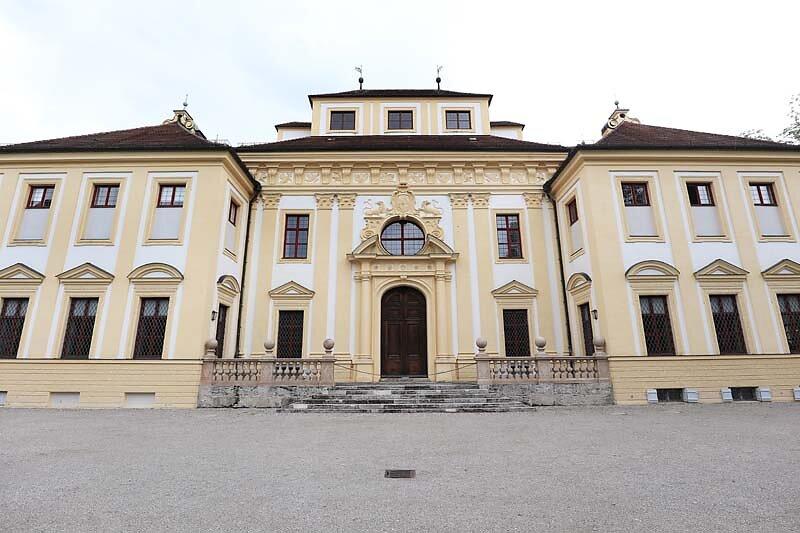 Schloss-Schleissheim-396.jpg