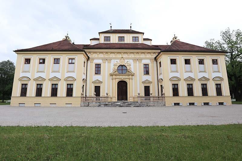 Schloss-Schleissheim-397.jpg