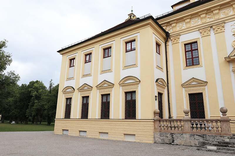 Schloss-Schleissheim-399.jpg