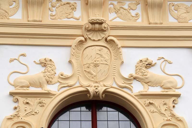 Schloss-Schleissheim-400.jpg