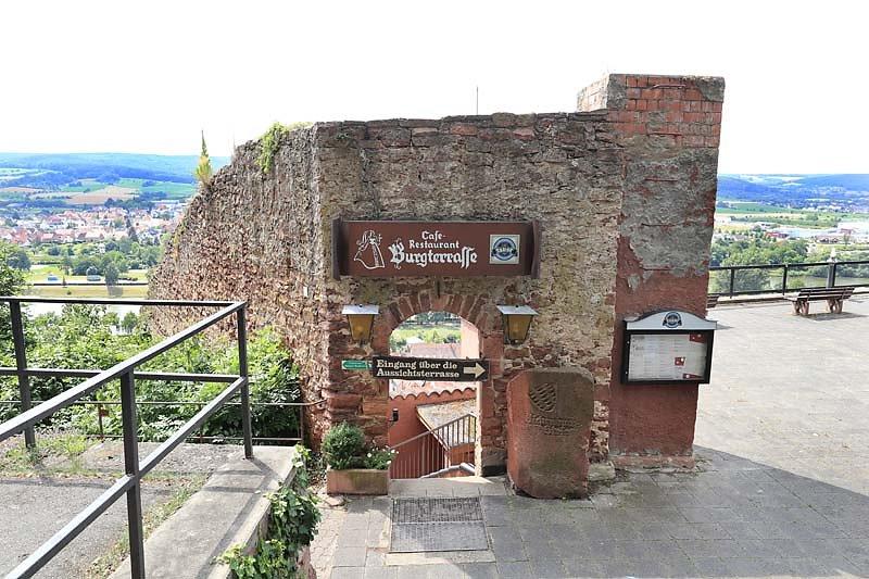 Burgruine-Clingenburg-2.jpg
