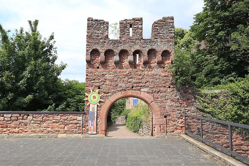 Burgruine-Clingenburg-3.jpg
