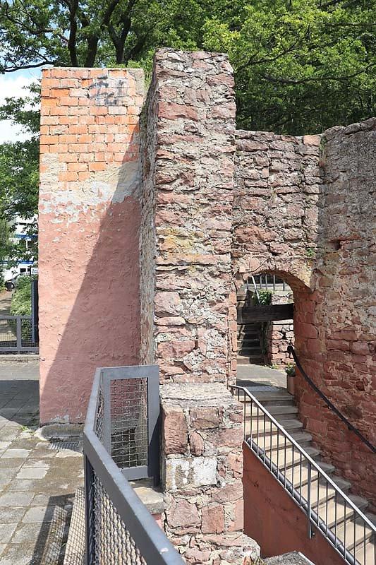 Burgruine-Clingenburg-8.jpg
