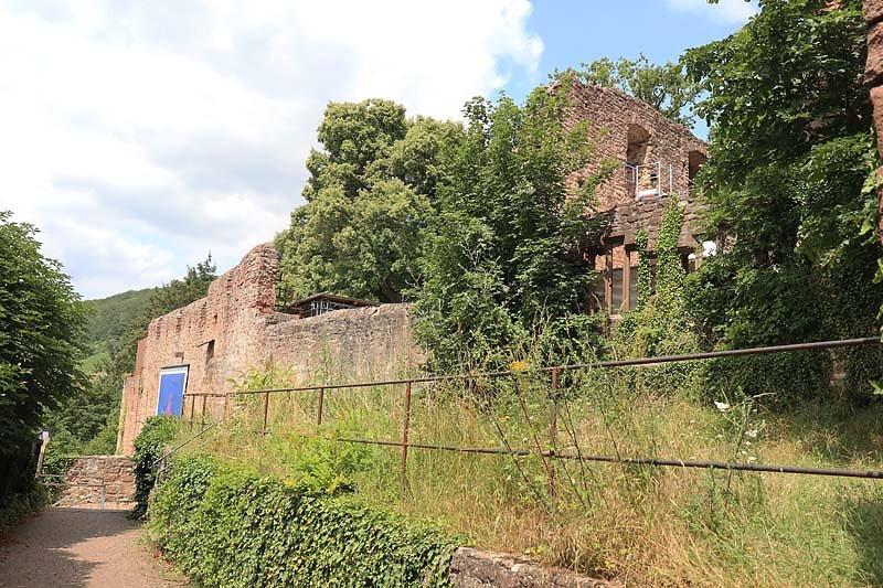 Burgruine-Clingenburg-9.jpg