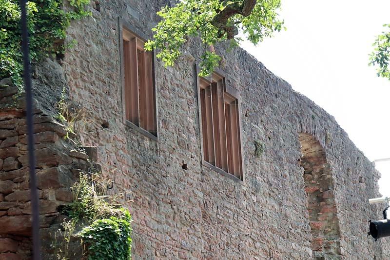 Burgruine-Clingenburg-18.jpg