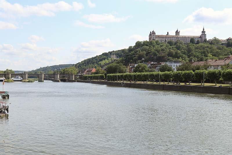 Festung-Marienberg-1.jpg