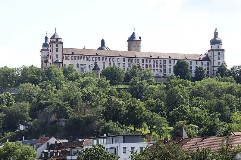 Festung-Marienberg-2.jpg