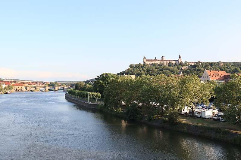 Festung-Marienberg-3.jpg