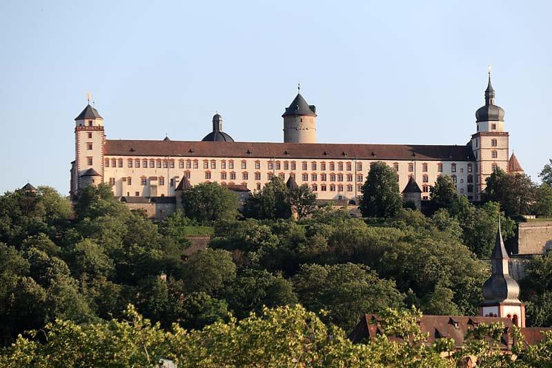 Festung-Marienberg-4.jpg