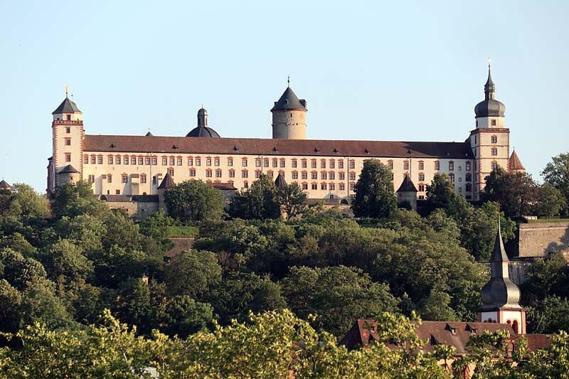 Festung-Marienberg-5.jpg
