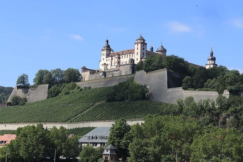 Festung-Marienberg-6.jpg