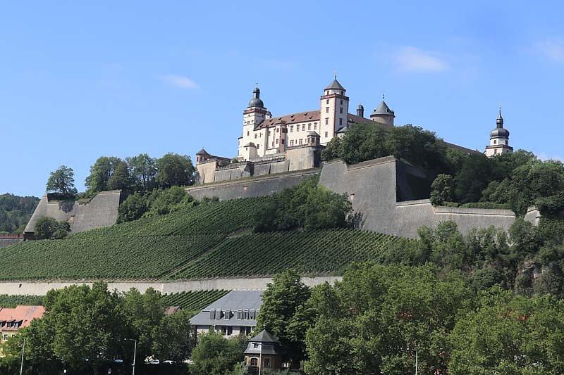 Festung-Marienberg-7.jpg