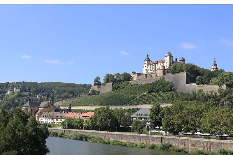 Festung-Marienberg-8.jpg
