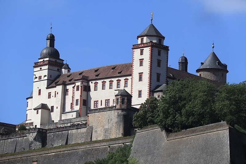 Festung-Marienberg-9.jpg