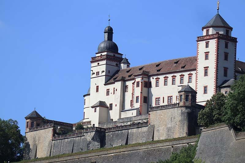 Festung-Marienberg-10.jpg