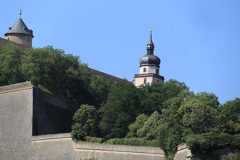 Festung-Marienberg-11.jpg