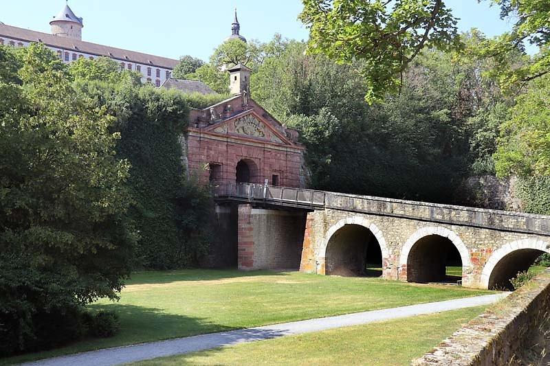 Festung-Marienberg-12.jpg