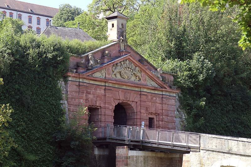 Festung-Marienberg-13.jpg