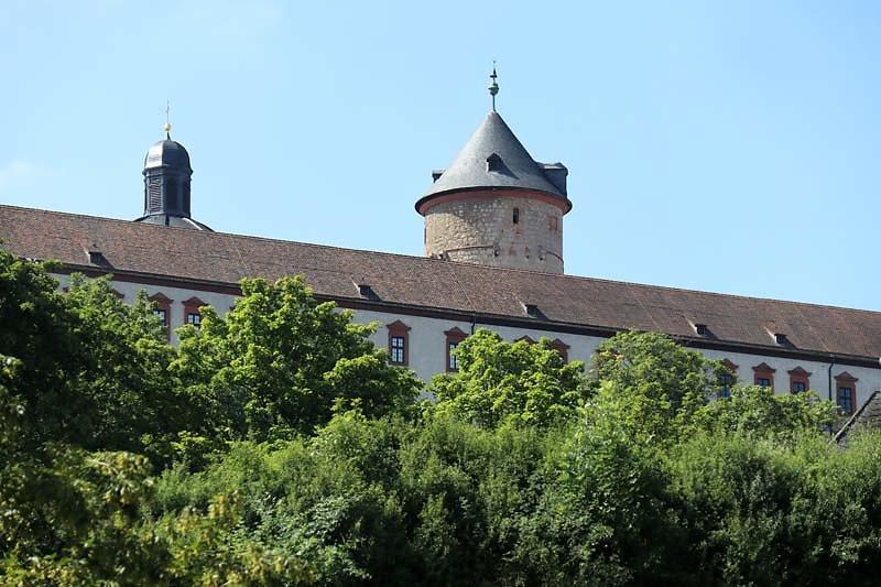 Festung-Marienberg-15.jpg