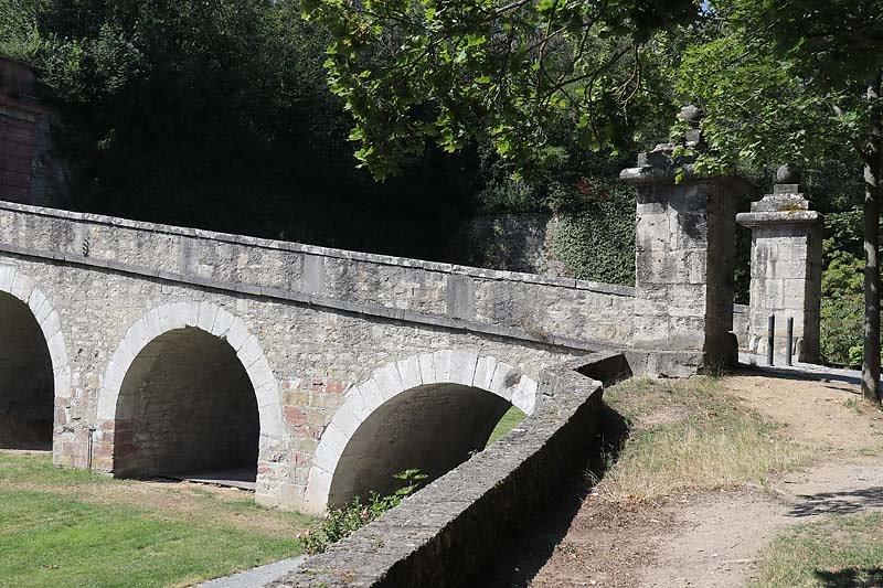 Festung-Marienberg-16.jpg
