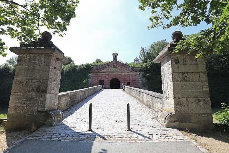 Festung-Marienberg-17.jpg