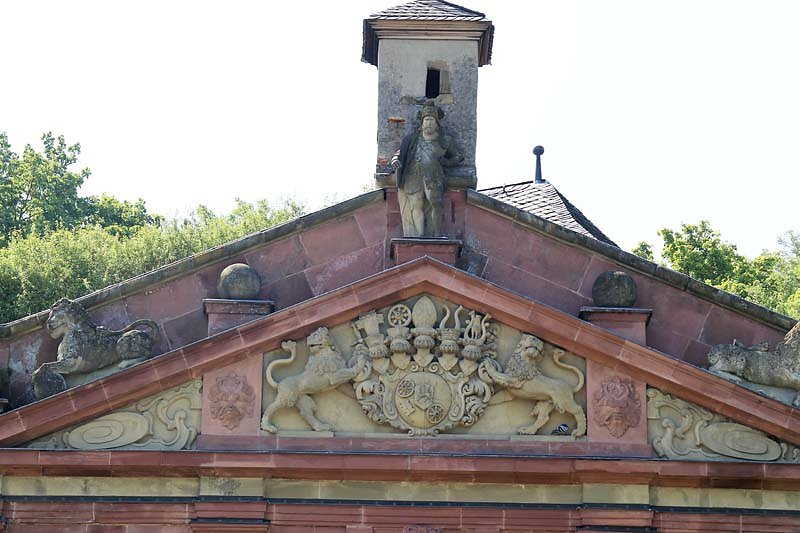Festung-Marienberg-18.jpg