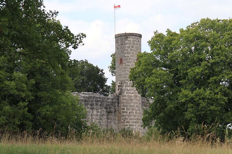 Burgruine-Homburg-1.jpg