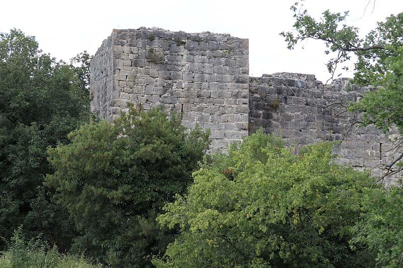 Burgruine-Homburg-2.jpg