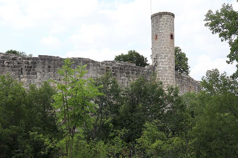 Burgruine-Homburg-4.jpg