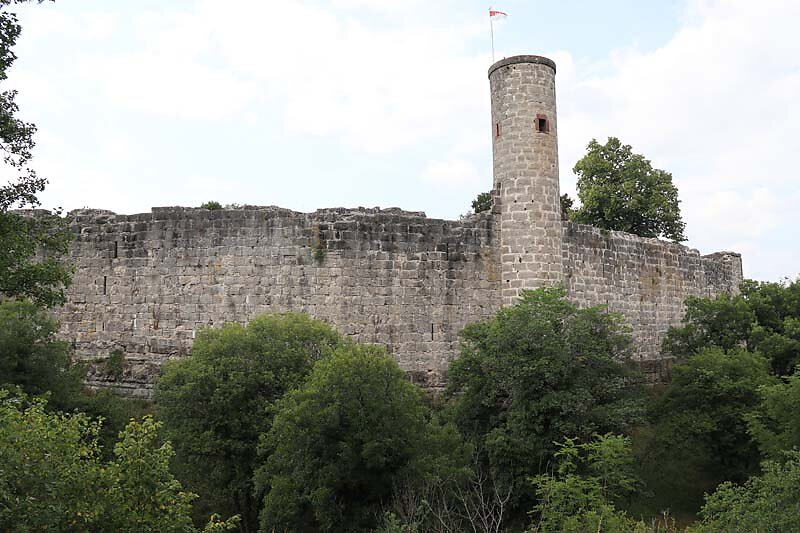 Burgruine-Homburg-5.jpg