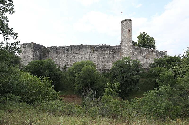 Burgruine-Homburg-8.jpg