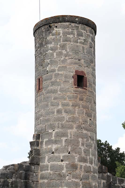 Burgruine-Homburg-10.jpg