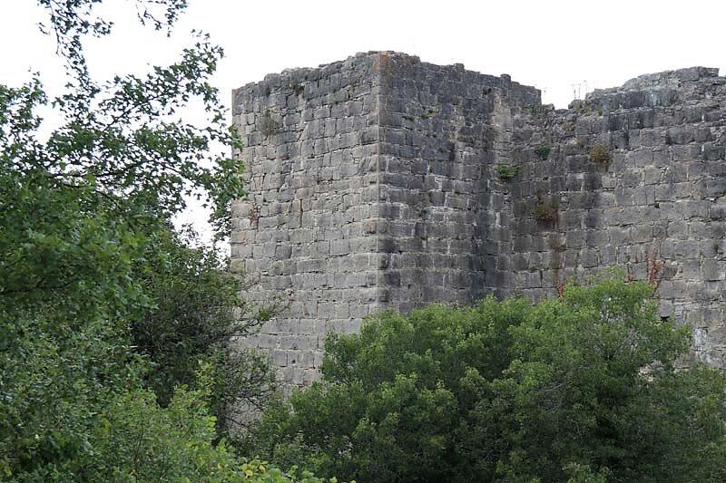 Burgruine-Homburg-11.jpg