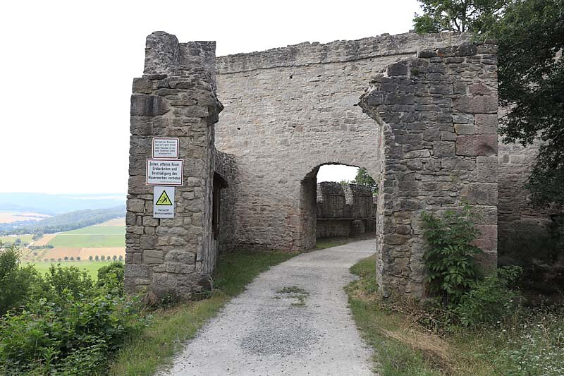 Burgruine-Homburg-12.jpg