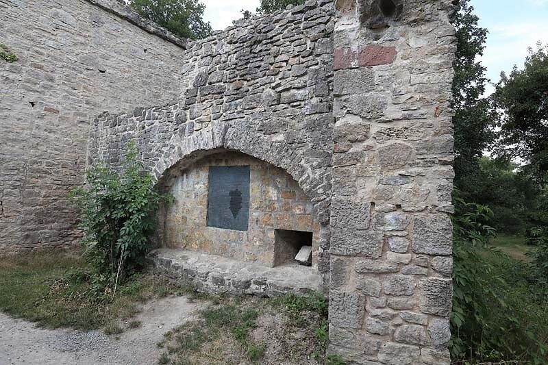 Burgruine-Homburg-14.jpg