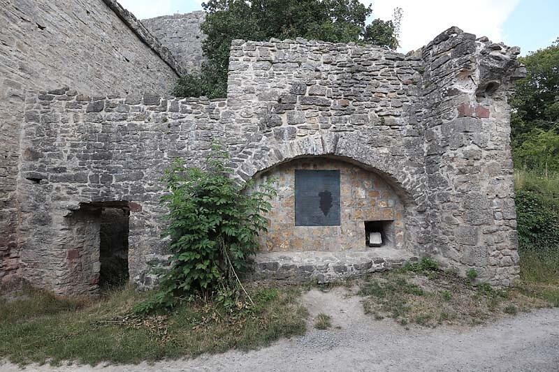 Burgruine-Homburg-15.jpg