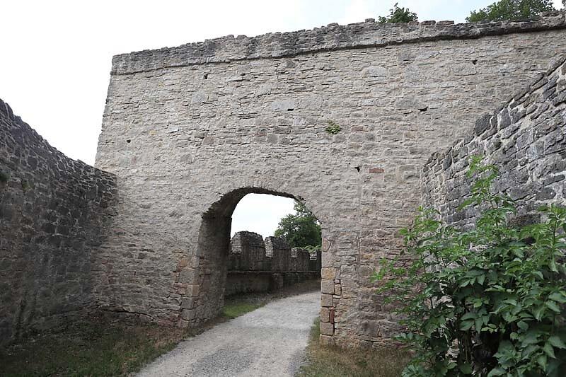 Burgruine-Homburg-17.jpg