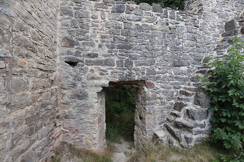 Burgruine-Homburg-18.jpg