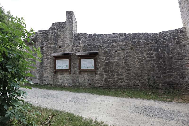 Burgruine-Homburg-19.jpg