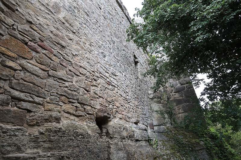 Burgruine-Homburg-20.jpg