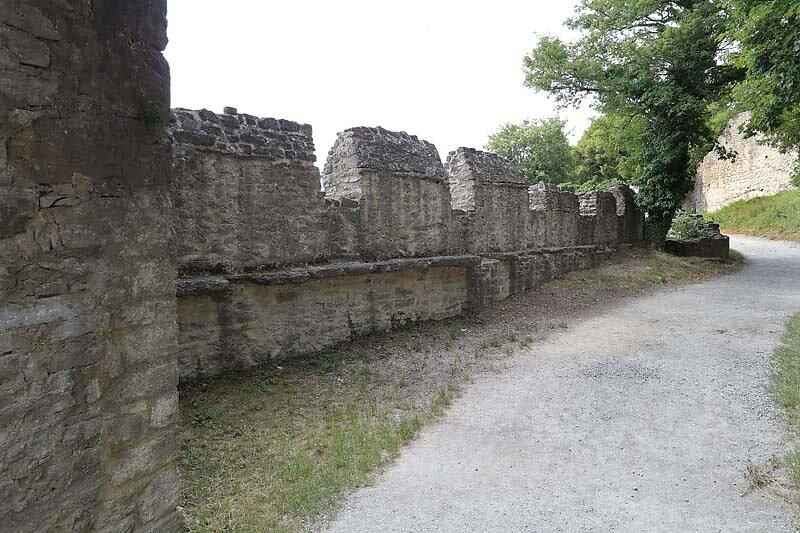 Burgruine-Homburg-21.jpg