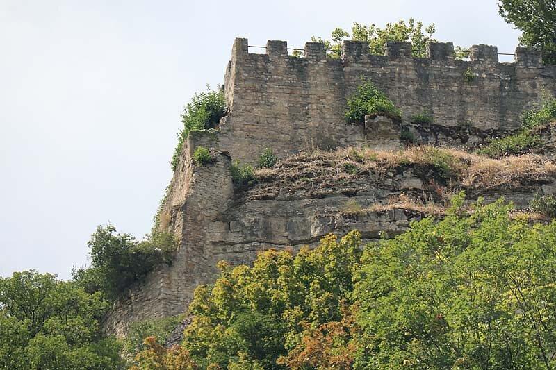 Burgruine-Karlsburg-3.jpg