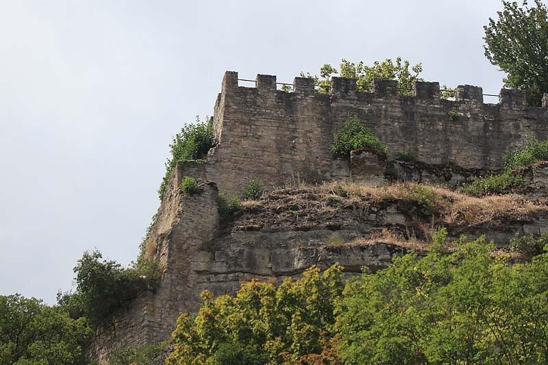 Burgruine-Karlsburg-4.jpg
