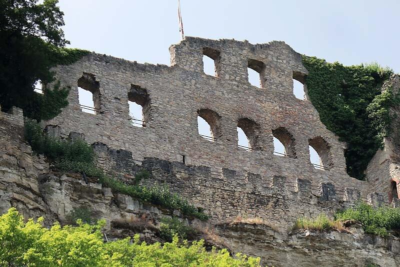 Burgruine-Karlsburg-5.jpg