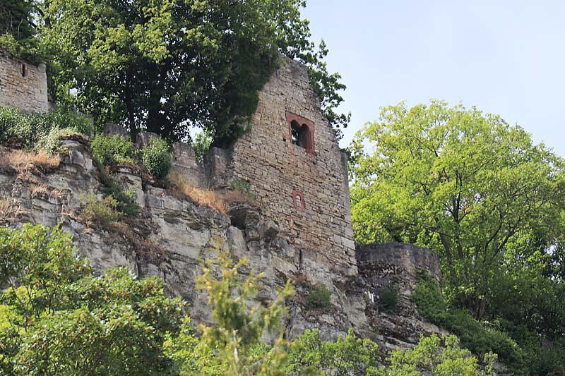 Burgruine-Karlsburg-6.jpg