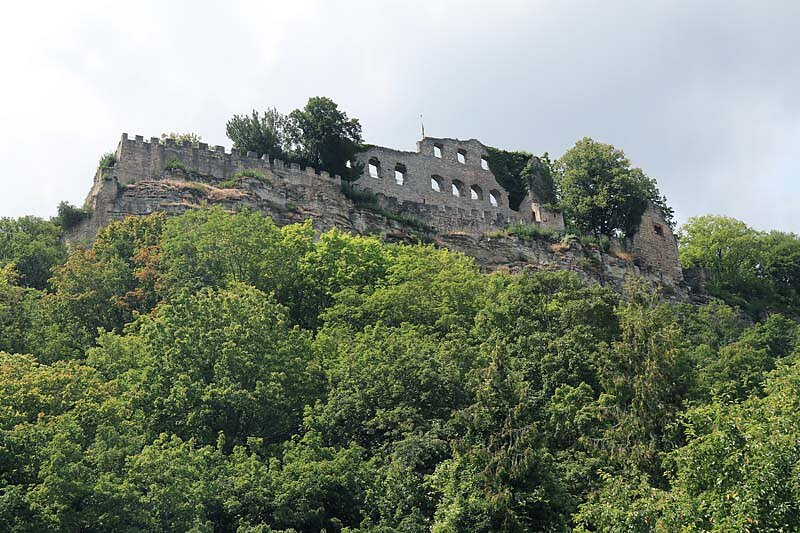 Burgruine-Karlsburg-7.jpg